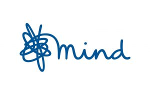 Mind now have Five Online Resources in Welsh on their Website