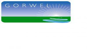 Gorwel