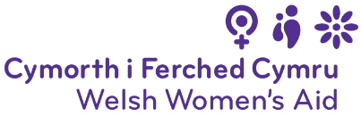 Welsh Women's Aid Helpline