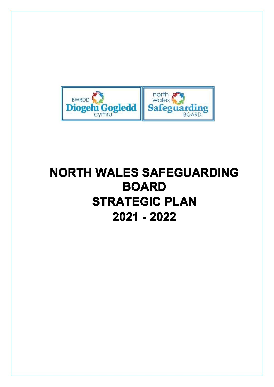 NWSB Business Plan 2021 – 2022